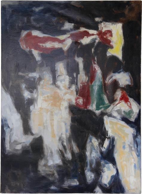 Untitled 1959